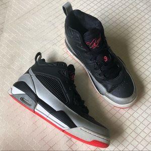 Jordan Flight Sneakers